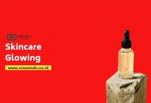 Skincare murah bpom aman
