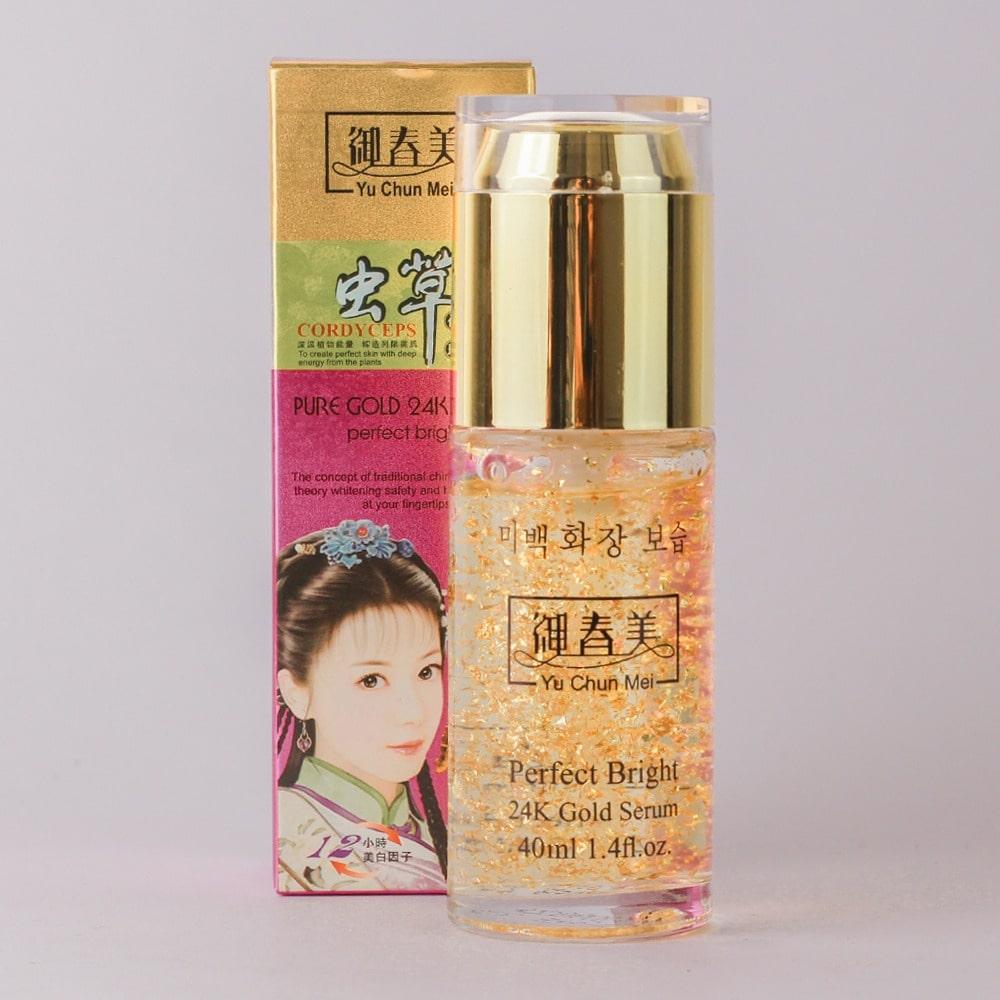 produk yu chun mei
